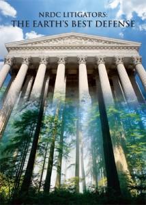 NRDC Litigators Philly Invite