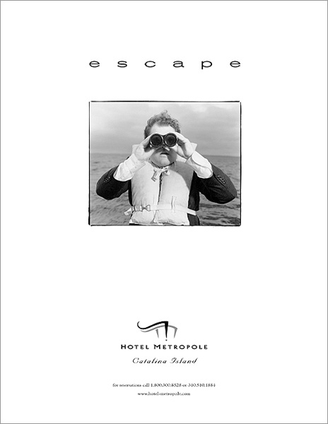 2HotelMetropole-escape600