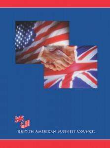 Brit-Amer BC