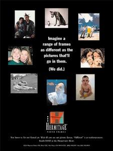 8HermitagePhotoFrames600