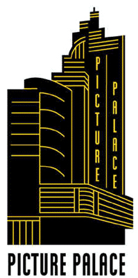 Picture Palace logo