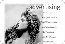 Metropole Mermaid Ad