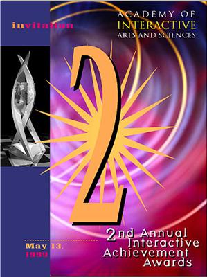 11AIAS 2ndInvite