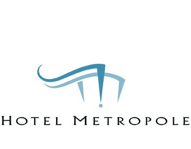 1Hotel Metropole
