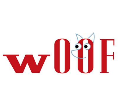 5WoofLogo