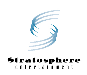 Statosphere Entertainment