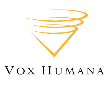 7VoxHumana