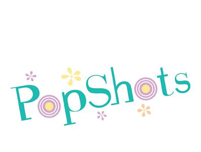 8Popshots