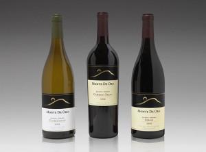 Wine variety